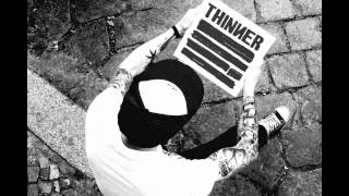 THINNER - 15 Minutes