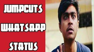 Jumpcuts whatsapp status video tamil | Trending videos tamil