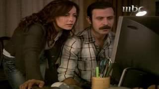 مسلسل حد السكين التركي المدبلج الحلقة 10