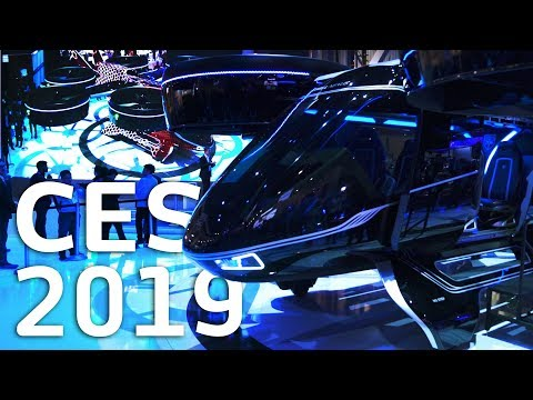 Xxx Mp4 CES 2019 As 10 Principais Novidades Automotivas Webmotors 3gp Sex