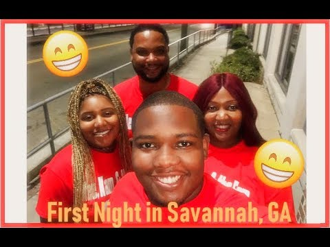 Xxx Mp4 We Made It Short Video From Our First Night In Savannah 3gp Sex