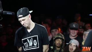 SHOTTY HORROH VS CHARLIE CLIPS ¦ J.K.S
