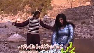 Shahsawar, Saima Naz - Khalak Rata Wai Duniya Khkule Da