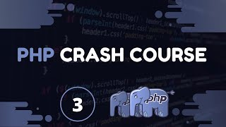 PHP For Beginners Signup & Login Form Part3 [Urdu/Hindi]