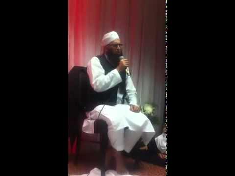 Xxx Mp4 Junaid Jamshed S Pashto Naat At Cambridge Ontario 3gp Sex