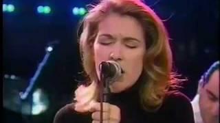 Celine Dion - Seduces Me (Official Live 1997)