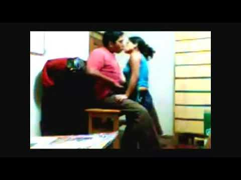 Hot Bhabhi Video Leaked MMS - Pakistani Girl