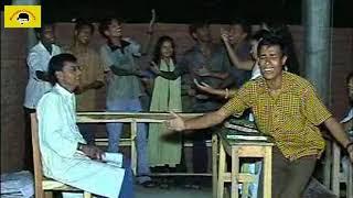 Mojibor & Tukur Mojar Ekti New Video Kowthuk Song 2018 .
