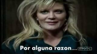 Metallica -Turn The Page (subtitulada al español)