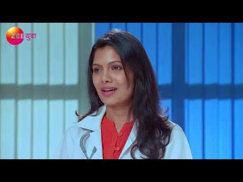 Xxx Mp4 Anjali अंजली Marathi Serial Epi 255 Zee Yuva Tv Show Best Scene 3gp Sex