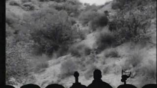 MST3K - Best of The Beast of Yucca Flats