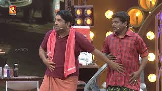 Comedy Masala | Today_21-05-2018 @ 8:00 PM | Amrita TV