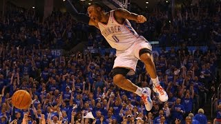 NBA Mix - Man Of The Year