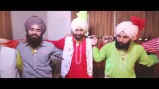 Electric Piya Jatt version
