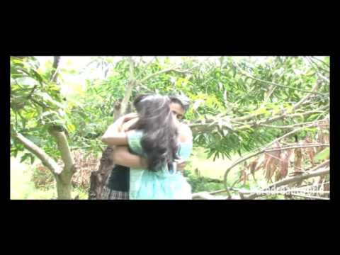 couple caught having sex in jungle...తోట లొ శృంగారం short film 2016