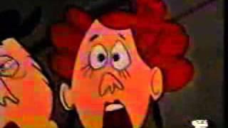 Las aventuras de Dick Tracy (Dick Tracy Show - 1961) - apertura española