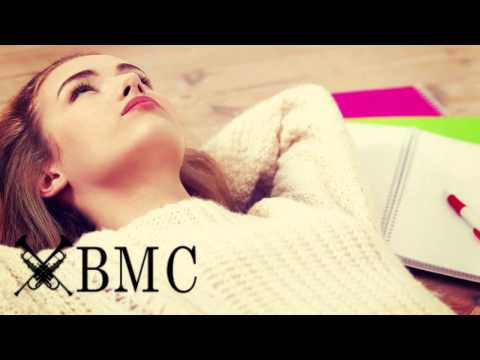 Best piano instrumental music for studying and work 2015