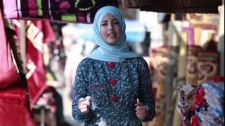 في غزة أناقة غير مكلفة - برنامج مصاريف