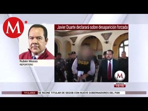 Xxx Mp4 Javier Duarte Pide A PGR Que Lo Investigue Por Desaparición 3gp Sex