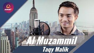 Surat+Al+Muzammil+-+Taqy+Malik