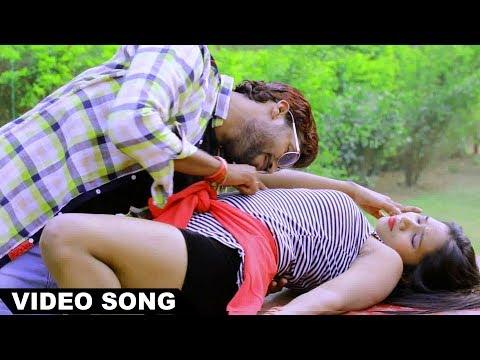 Xxx Mp4 Deepak Raj का सबसे हिट गाना Bhai Niyan Bhatar Na Mili हमरा से जायदा कही प्यार न मिली New Song 3gp Sex