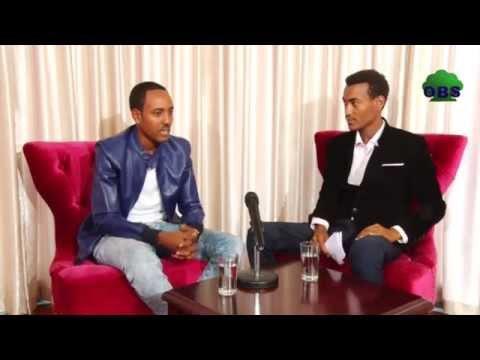 Xxx Mp4 Shukri Jamal Interview NEW 2015 Oromo Music 3gp Sex