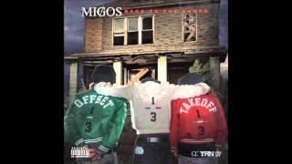 Migos - Check [Back To The Bando]