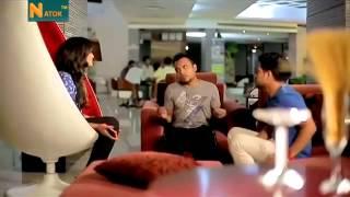 Bangla Eid Natok Telefilm  2014 Eid Ul Fitr    Vitamin T