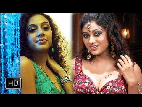 Tamil Movie Gossip - Rupa misses, Oviya hits the glamour button |நாங்க சொல்லல்ல