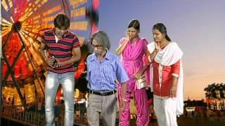 Papu pam pam | Faltu Katha | Episode 72 | Odiya Comedy | Lokdhun Oriya
