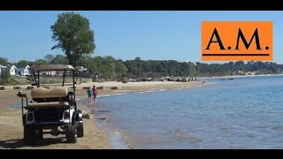 Sherkston Shores: RV Resort, Cottages and Camping