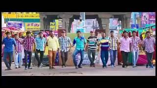 Remo - Senjitaley Video song | Sivakarthikeyan, Keerthi Suresh | Anirudh Ravichand