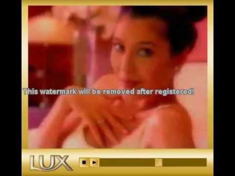 LUX - TAMARA BLESZYNSKI (1997)