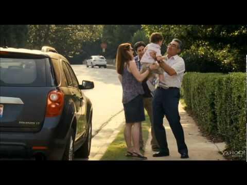 American Pie 8: El Reencuentro[HD][1080p][Oficial][Español]