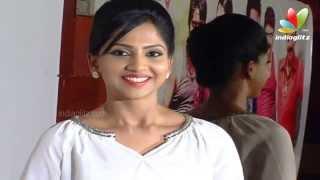 Shambo Mahadeva Press Meet | Neha Patil, Aakash | Latest Kannada Movie