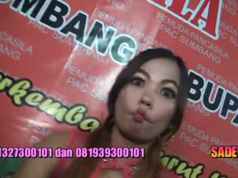 Xxx Mp4 Dangdut Saweran HOT Linda Sadewa KELOAS New Sadewa Music 2017 3gp Sex
