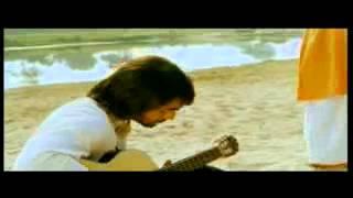 Pagla Hawar Badol Dine  The Bong Connection _ Shreya Ghoshal _ Nachiketa - YouTube