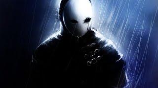 Best Brutal Dubstep Mix [Dark Secrets]