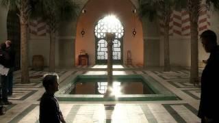 The Twilight Saga: Breaking Dawn Part 2 - Behind the Scenes