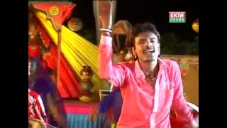 01 Dhol Ni Ramzat   Rakesh Barot   Gujarati