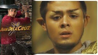 Juan Dela Cruz - Episode 119