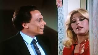 زواج مرسى وسلوى - فيلم ولا من شاف ولا من دري