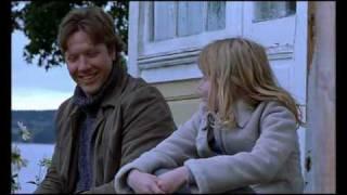 Alla Älskar Alice 2002 Del 7 av 12
