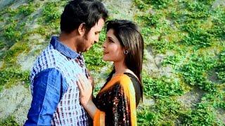 Moner Uthon | Arif | Farabee | Diya | Anik | Bangla Hits Music Video