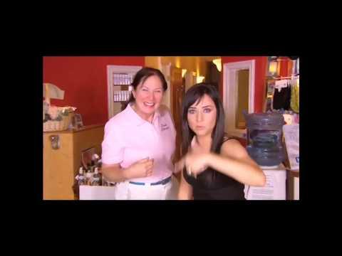 Xxx Mp4 Marcy S Waxing Salon Californication 3gp Sex