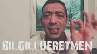 Bilgili Üretmen zu Denitz Yücel und Recep Tayyip Erdogan