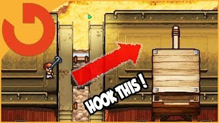 The Escapists 2: TRAIN ESCAPE BEFORE TIME RUNS OUT!
