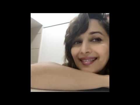 Xxx Mp4 MADHURI DIXIT 188 3gp Sex