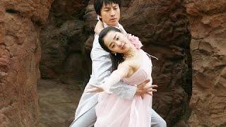 Romance Movie   Innocent Steps   Subtitles English