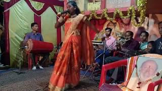 Permila Kumari// Nagpuri video song full HD video.